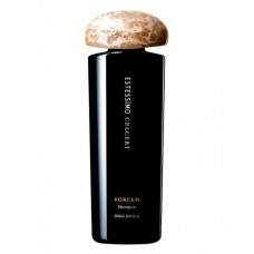 Шампунь укрепляющий - Lebel Celcert Forcen Shampoo