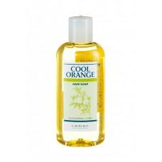 Шампунь для волос - Lebel Cool Orange Shampoo