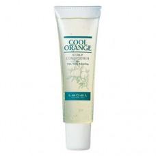 Очиститель для жирной кожи головы - Lebel Cool Orange Scalp Conditioner