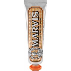 """Зубная паста """"Цветок апельсина"""" - Marvis Orange Blossom Bloom"""