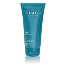 Абсолютный корректор целлюлита - Thalgo  Complete Cellulite Corrector