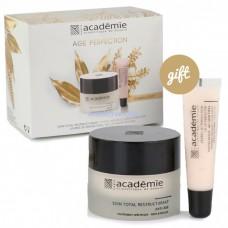 Набор для омоложения кожи  - Academie Age Perfection