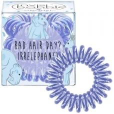 Резинка-браслет для волос - Invisibobble ORIGINAL Bad Hair Day? Irrelephant!