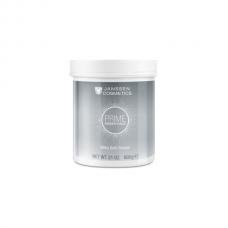 Молочная пудра для ванны - Janssen Cosmetics Milky Bath Powder