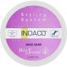 Нежирный моделирующий эластичный воск - Helen Seward Indaco Wax Gum