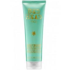 Шампунь-желе для волос - Tigi Totally Beachin Shampoo