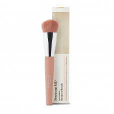 Кисть для нанесения бронзера - Perricone MD No Makeup Bronzer Brush