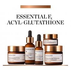 Essential Fx Acyl – Glutathione