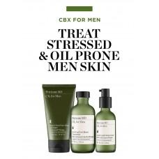 CBx For Men