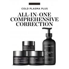 Cold Plasma +