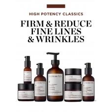 High Potency Classics