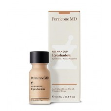 Тени для век - Perricone MD No Makeup Eyeshadow
