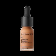 Бронзер для естественного сияния лица - Perricone MD No Makeup Bronzer
