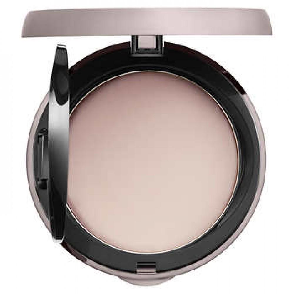 Бальзам – основа под макияж - Perricone MD No Makeup Instant Blur