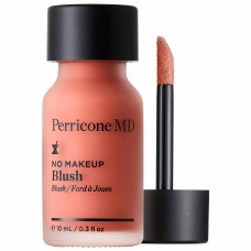 Румяна - Perricone MD No Makeup Blush