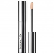 Консилер - Perricone MD No Makeup Concealer