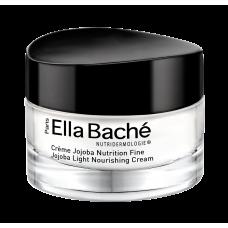 Жожоба Питательный крем - Ella Bache Crème jojoba - softening cream