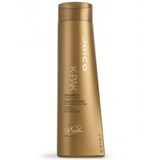 Шампунь восстанавливающий для поврежденных волос - Joico K-Pak Reconstruct Shampoo