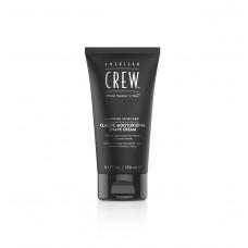 Увлажняющий класcический крем для бритья - American Crew Classic Moisturizing Shave Cream