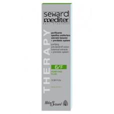 Очищающий флюид против перхоти - Helen Seward Mediter Therapy Purifuing Fluid