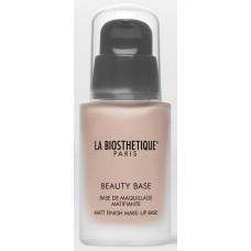 Основа под макияж - La Biosthetique Beauty Base