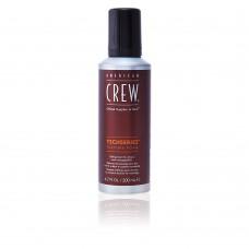 Контролирующая пенка для волос - American Crew Control Foam