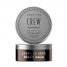 Бальзам для бороды - American Crew Beard Balm