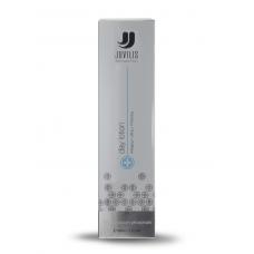Дневной флюид с эффектом лифтинга - Juvilis Anti-aging Lifting Protecting Day Lotion