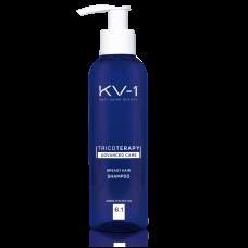 Шампунь против жирности волос 6.1 - KV-1 Shampoo greasy hair 6.1