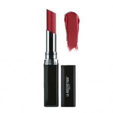 Стойкая помада - La Biosthetique True Color Lipstick
