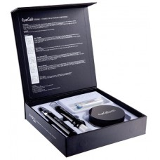 Набор для домашней мезотерапии кожи вокруг глаз - Genosys Eye Cell Kit