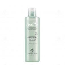 Шампунь солнечный - Tecna Sun Lover Shampoo