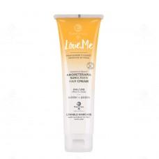 Несмываемый крем - Tecna Sun Lover Screen Cream