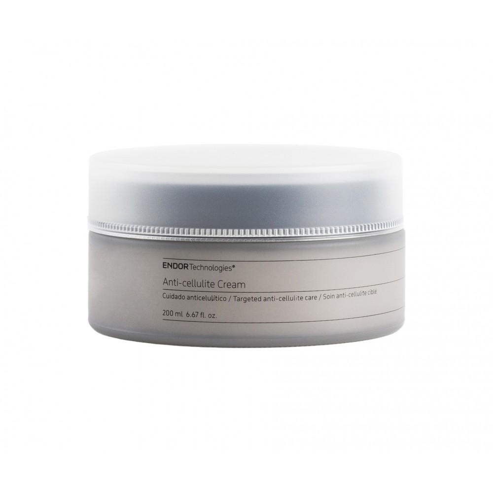 Революционный нано-крем против целлюлита - Celltense endor technologies Celltense Anti Cellulite Cream