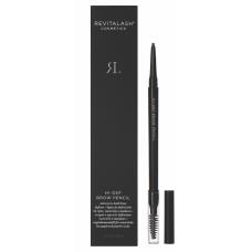 Карандаш для бровей - Revitalash Hi-Def Brow Pencil