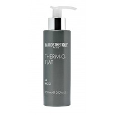 Термоактивный флюид для укладки - La Biosthetique Therm-O-Flat