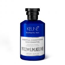 Универсальный кондиционер - Keune 1922 by J.M Essential Conditioner