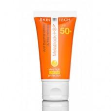 Защита от солнца - SKIN TECH SPF 50