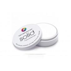 Мыло для очищения спонжа - Original Beautyblender Solid Blendercleanser