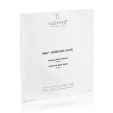 Гидрогелевая маска - Teoxane Teosyal RHA™ Hydrogel Mask