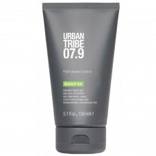Гель для седых волос  - URBAN TRIBE 07.9 Kamoufl Age Gel