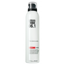 Пенка для укладки волос - URBAN TRIBE 06.1 Kaptor Medium