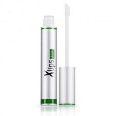 Бальзам для интенсивного ухода за губами - Almea Xlips EGF